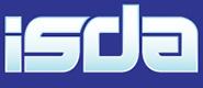 ISDA Header Logo