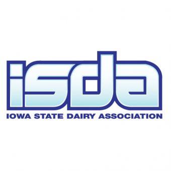 ISDA Site Identity