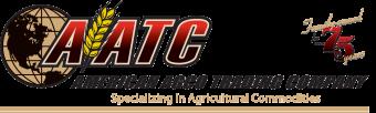 American AGCO Logo