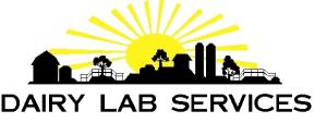 Dairy Lab Services Logo