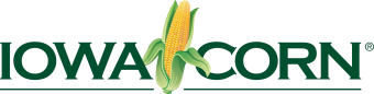 Iowa Corn Promotion Board Logo