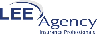 Lee Agency Logo