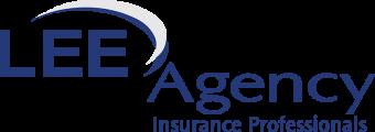 Lee Agency Logo