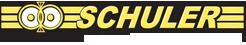 Schuler Manufacturing Logo