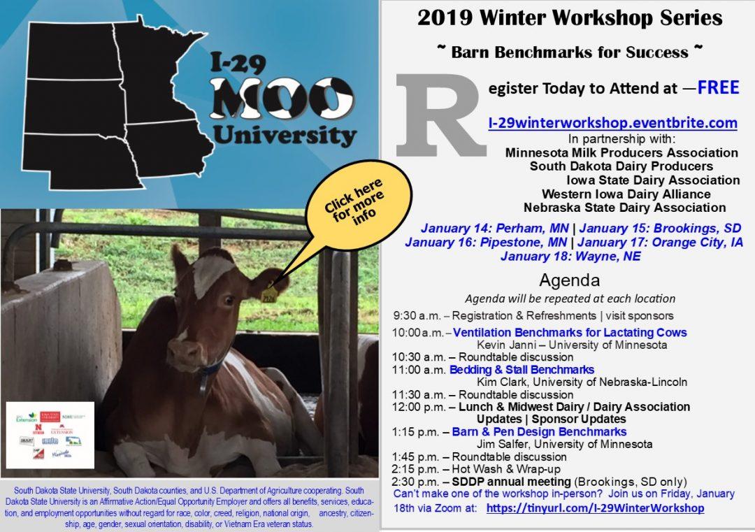 2019-Moo-University-Workshops