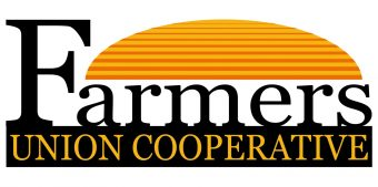 Farmers Union Cooperative