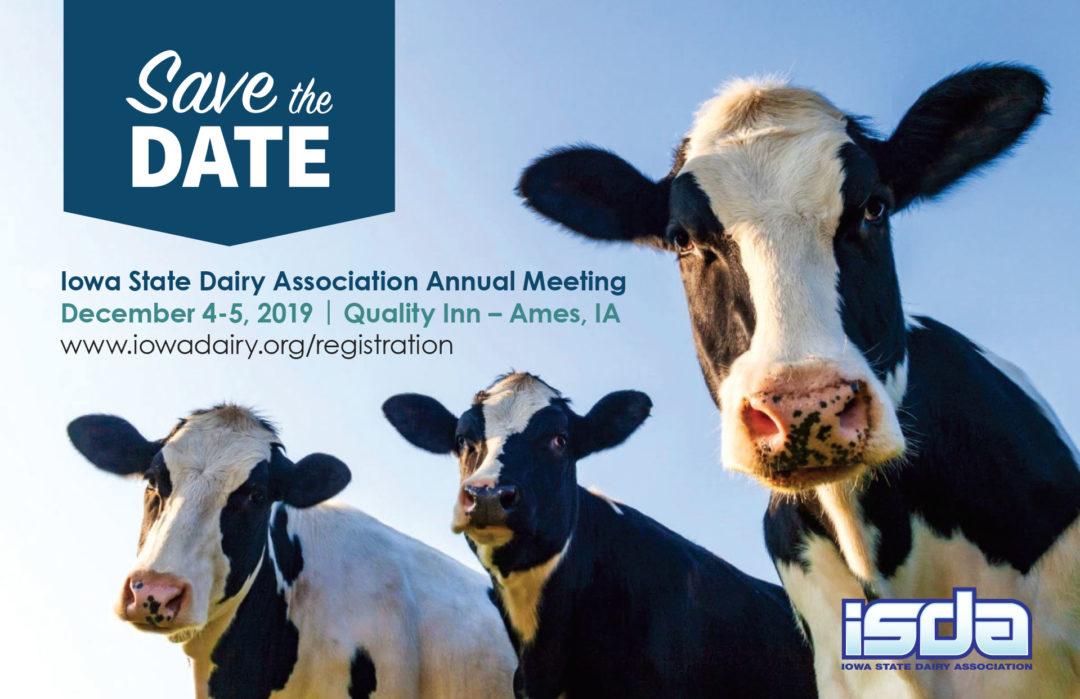 2019 ISDA Annual Meeting Postcard