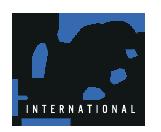 International Veterinary Supplies