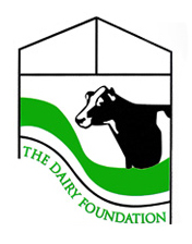 Northeast Iowa Dairy Foundation