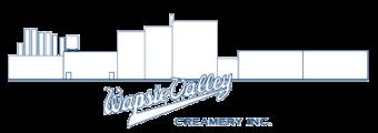 Wapsie Valley Creamery