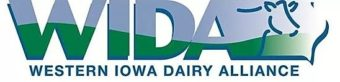 Western Iowa Dairy Alliance
