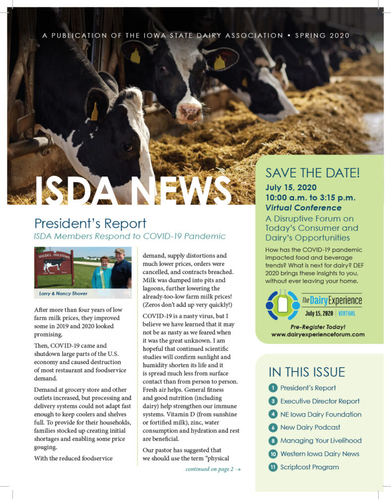 ISDA-Newsletter-Spring-2020