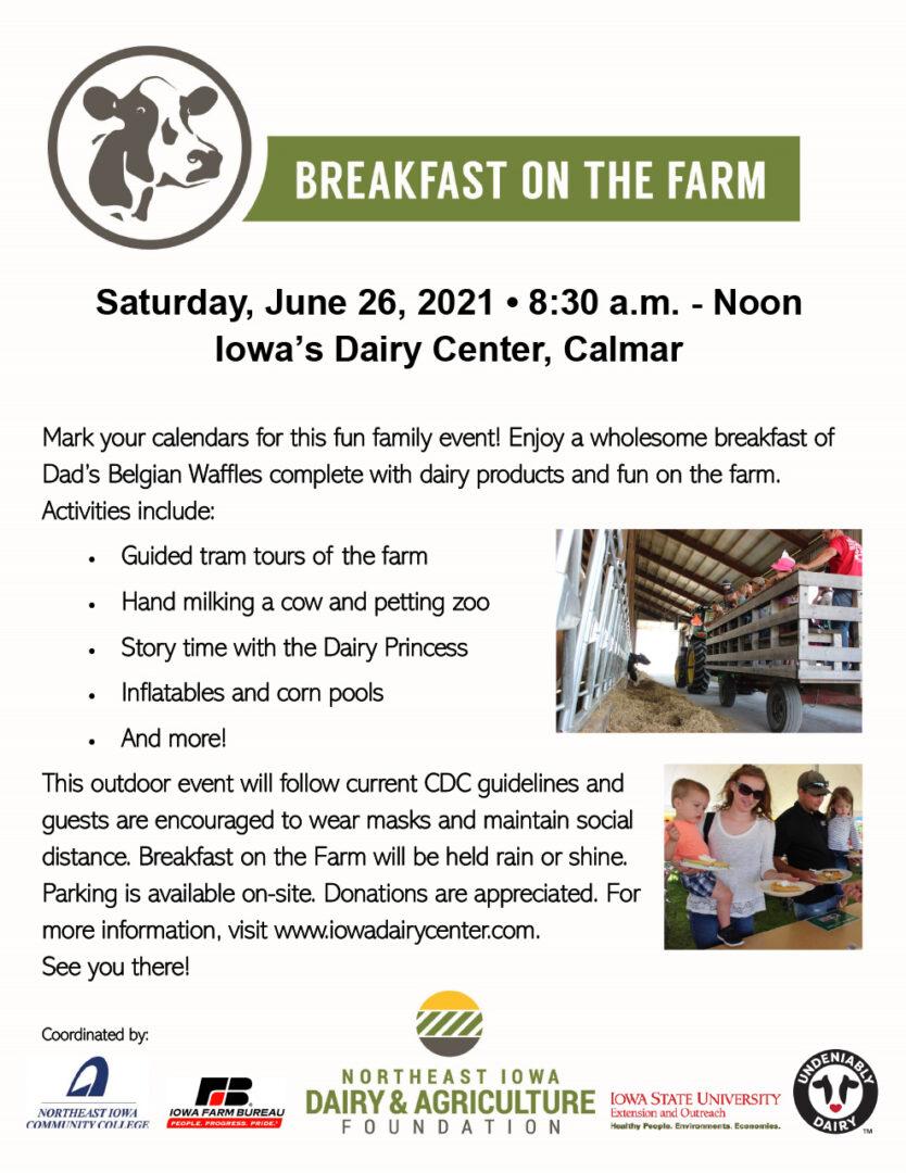 2021-Breakfast-on-the-Farm-Flyer