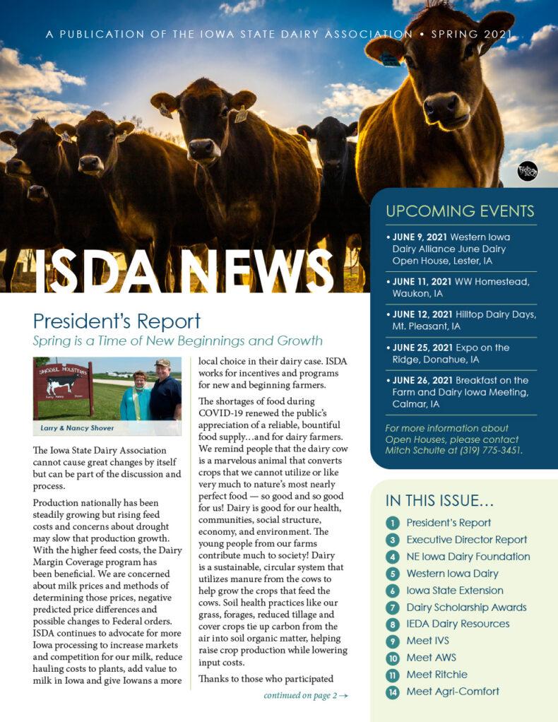 ISDA-Newsletter-Spring-2021